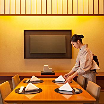 新宿で絶対に外せない接待!新宿で個室のある接待向けのお店10選
