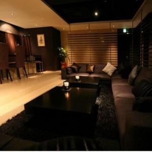 Living_Bar_M&W_TOKYO06
