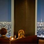 【渋谷】二人の思い出を作れる!渋谷でデートにオススメの飲食店