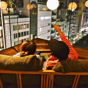 atariDINING-shibuya01