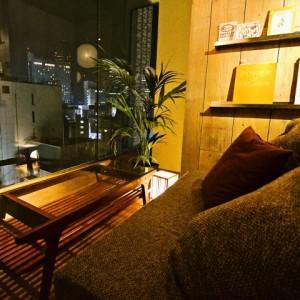 atariDINING-shibuya02