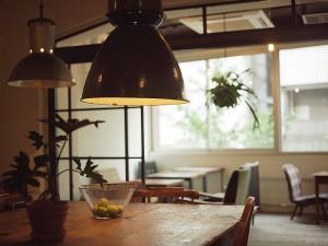 コトカフェ01