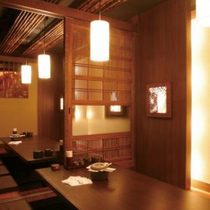 白木屋 新宿歌舞伎町総本店_05
