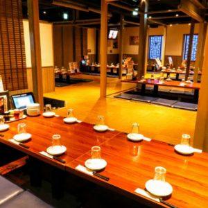 三九厨房3号店 新宿店_05