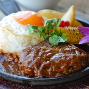 hole hole Diner新宿東口03