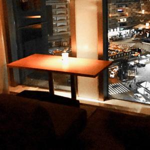kawara CAFE&DINING 池袋店_05