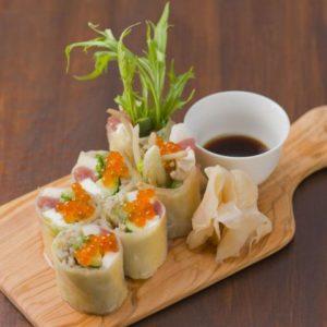 kawara CAFE&DINING 池袋店_04