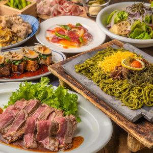 kawara CAFE&DINING 池袋店_01