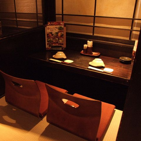 【恵比寿】密着ドキドキ!恵比寿で横並びのカップルシートがある居酒屋10選!