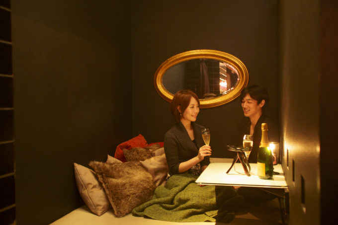 恵比寿 個室 デートにおすすめ おすすめ人気レスト …