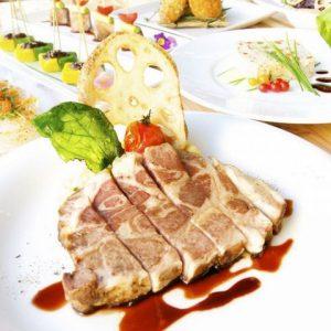 atari DINING -中-04