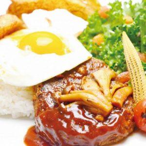 atari DINING -中-05
