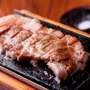 東京豚バザール上野02