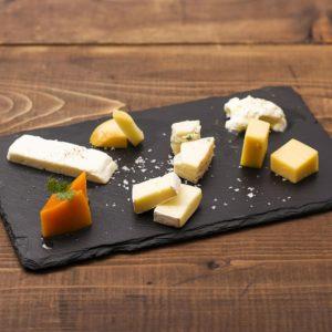 Cheese Dish Factory 渋谷モディ店_04