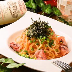 イタリアンバル渋谷 ura庭8528(ハコニワ) 個室イタリアン肉 驚きの誕生日サプライズ_02