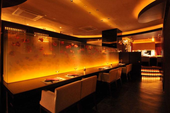 【麻布】密着ドキドキ!麻布で横並びのカップルシートがある飲食店6選!