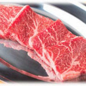 国産牛焼肉ふうふう亭JAPAN 西武新宿駅前店05