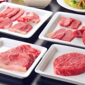 国産牛焼肉ふうふう亭JAPAN 西武新宿駅前店06