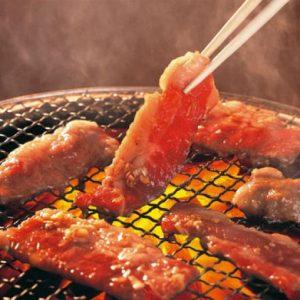 炭火焼肉 東京 赤い屋台 新宿歌舞伎町店01