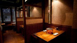 縁 新宿歌舞伎町店04