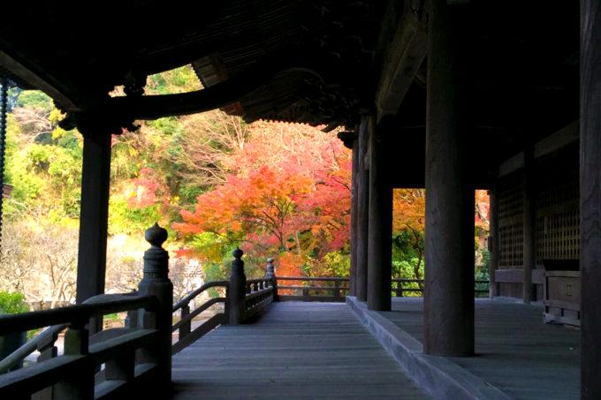 鎌倉って何県?答えは・・・他にも鎌倉観光に役立つ情報を一挙紹介!!