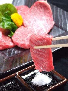個室×韓国料理×焼肉食べ放題 BOND ボンド 梅田東通り店_04
