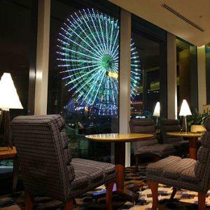ソマーハウス 横浜ベイホテル東急_01