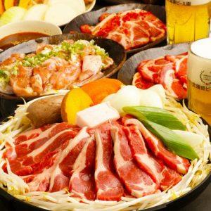 北海道ビール園_03