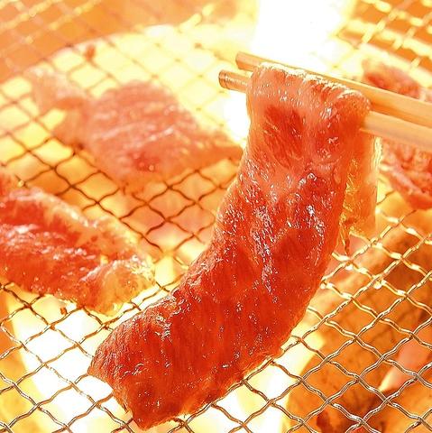 【船橋】安いお得!船橋で焼肉食べ放題がある店10選!!