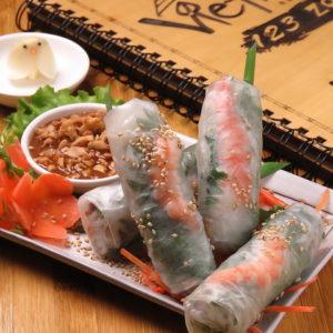 ベトナム料理 123zo なんば店_03