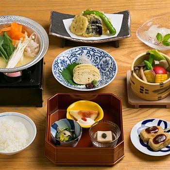 【京都】土日も平日も京都で昼飲みができる居酒屋16選!!   choon