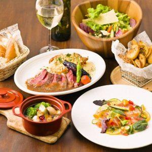 kawara CAFE&DINING 錦糸町店_01