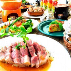 kawara CAFE&DINING 錦糸町店_03