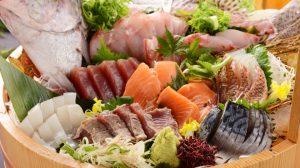 おもてなし旬魚と地鶏 ととや 新橋本店_04