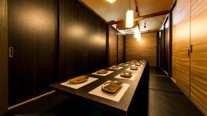 おもてなし旬魚と地鶏 ととや 新橋本店_05