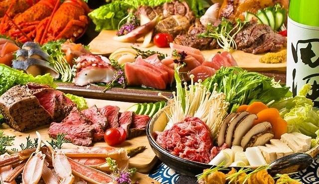 【渋谷】30名以上の大人数でも個室で宴会が出来る居酒屋14選!!
