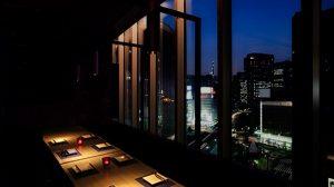 新宿夜景個室居酒屋 青空_05