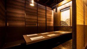 比内地鶏専門個室居酒屋 新宿比内 新宿店_05