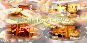 Ku.ku.ru_01