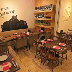 シュラスコレストラン ALEGRIA shibuya_04