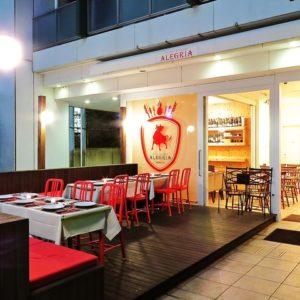 シュラスコレストラン ALEGRIA shibuya_03