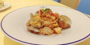 イタリア料理 al sognatore_02