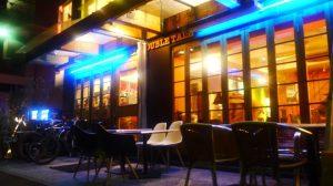 ダブルトールカフェ 渋谷店 (Double Tall Cafe)_04