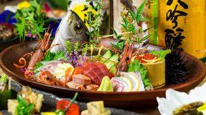 季節の鮮魚と個室 瀬戸乃内 横浜店_01