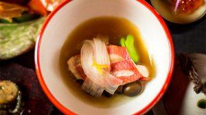 季節の鮮魚と個室 瀬戸乃内 横浜店_03