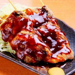 横浜ビアホール&BBQ KIMURAYA_03