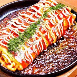 横浜ビアホール&BBQ KIMURAYA_04