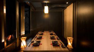 比内地鶏×個室居酒屋 六郷 横浜店_05