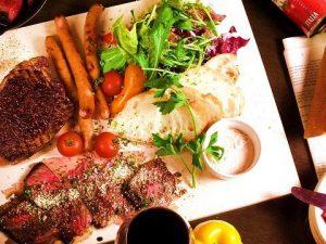 MOET&DINING_02