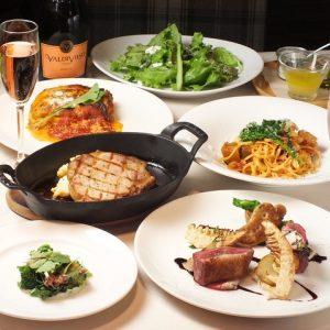 247restaurant(トウェンティーフォーセブンレストラン)_02